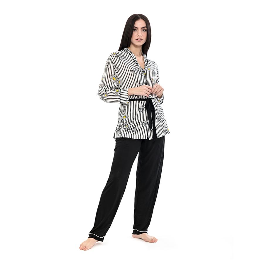 pigiama donna margerite